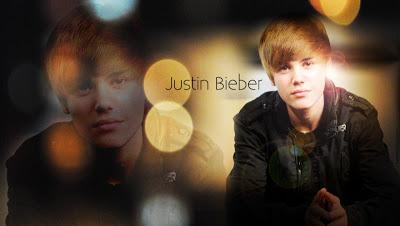 Biodata Justin Bieber dan Kumpulan Foto Justin Drew Bieber Terbaru