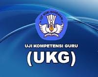 Pengumuman Hasil UKA/UKG Guru 2013 Kemdikbud