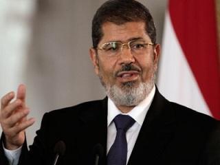 Kudeta Mesir : Inilah Alasan Mengapa Presiden Moursi Di Kudeta Secara Militer