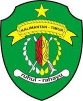 Hasil Quick Count Pilkada Kalimantan Timur 2013