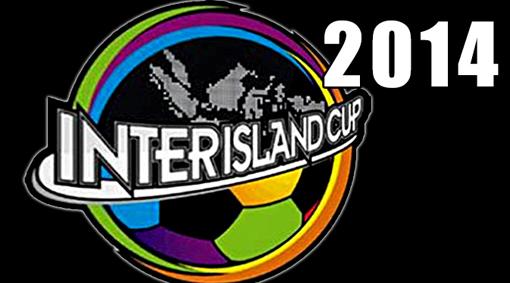 Inter Island Cup 2014 | Jadwal, Prediksi dan Hasil Pertandingan Inter Island Cup 2014