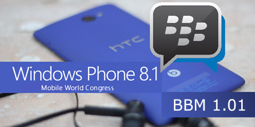 download bbm windows phone final version terbaru